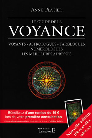 Guide Voyance