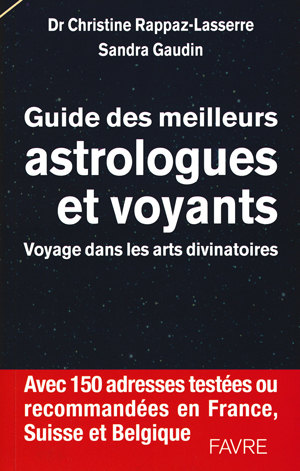 Guide des meilleurs astrologues et voyants